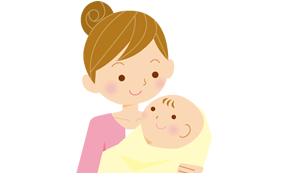 母乳教室:イメージ