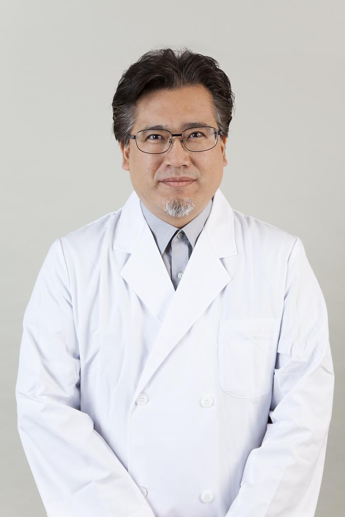 窪田 智行