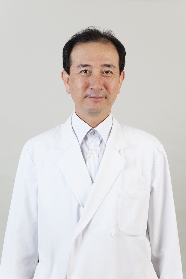 良田 洋昇