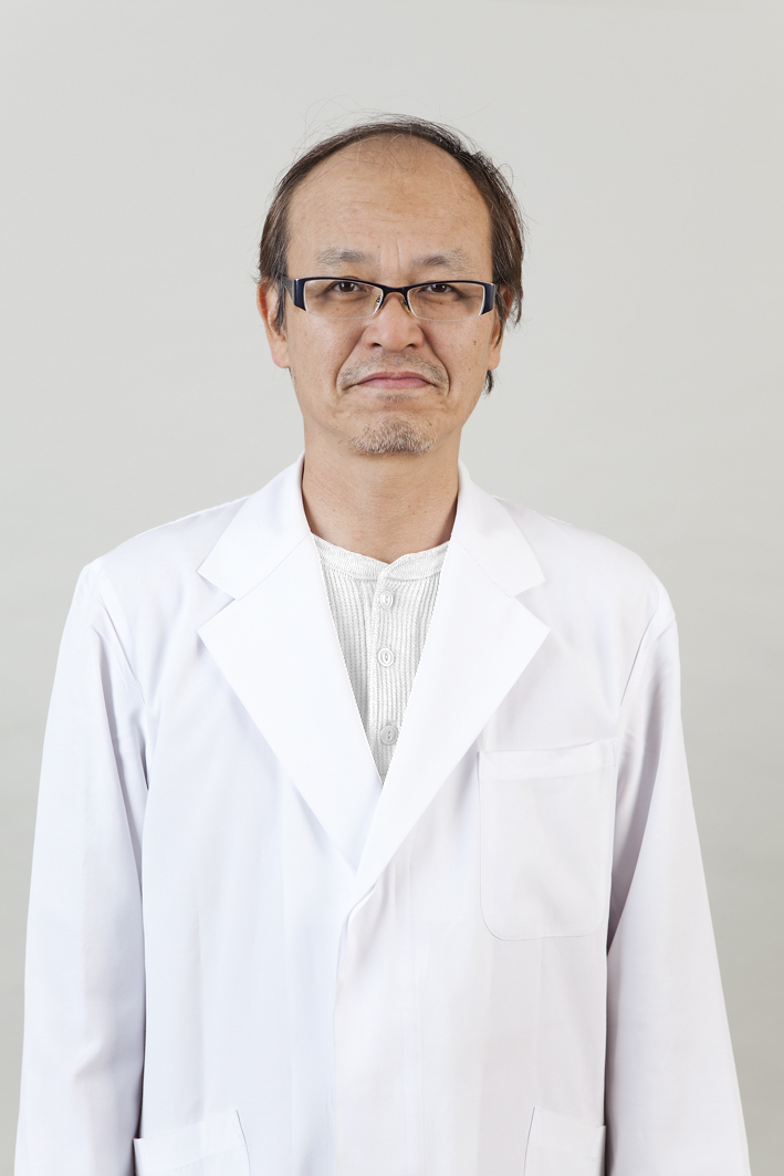 片岡 祐司