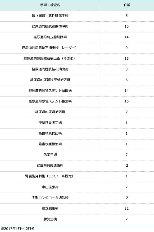 hinyoukika_img02.jpg